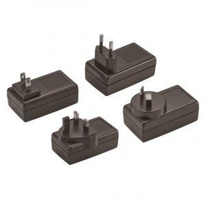 EA1024 Fixed AC Plug