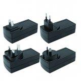 EA1045 Fixed AC Plug