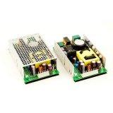 WP213F11-12 AC/DC Power Supply