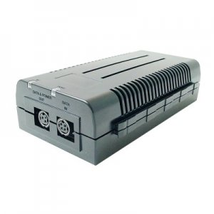 WP219D12 Battery Charger