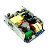 WP313F11-48AA AC/DC Power Supply