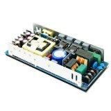 WP315F11-24 AC/DC Power Supply